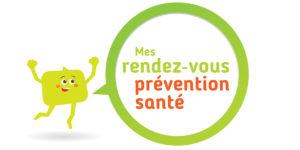 Mes Rendez-Vous Prévention Santé
